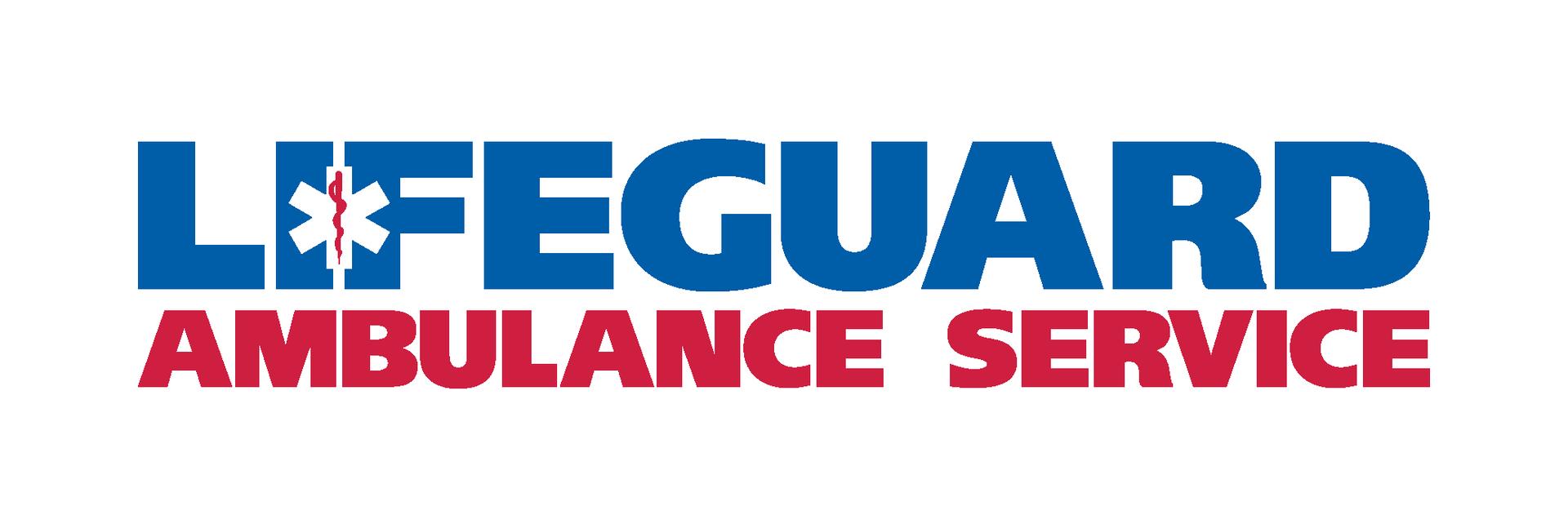 New LGA logo 04112019