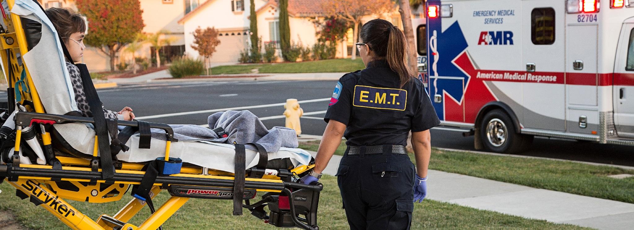IFT EMT Image