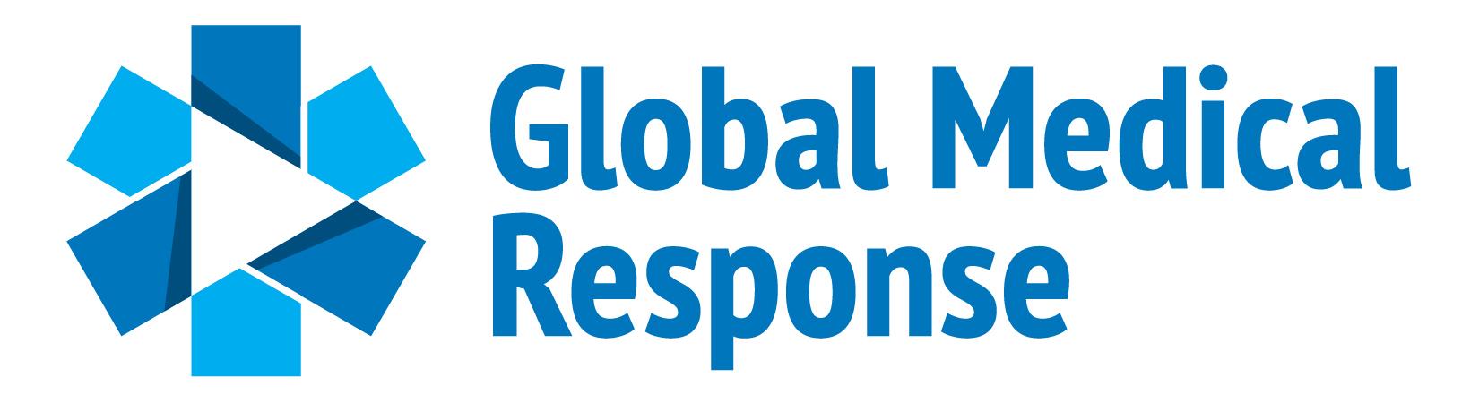 GMR Logo (002)