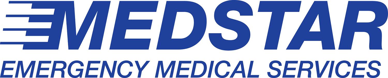 Medstar Logo resized